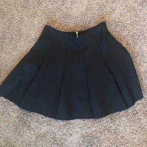 Topshop skirt!